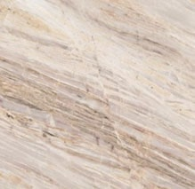 Столешница Slotex ONE 8050/SL Sandy marble